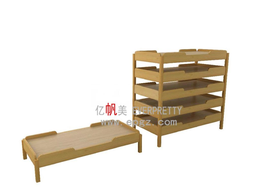 Cheap Kids Beds For SaleChildren Beds For Kindergarten