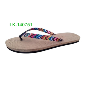 00641cd68c30 Fancy Men Flip Flops Wholesale