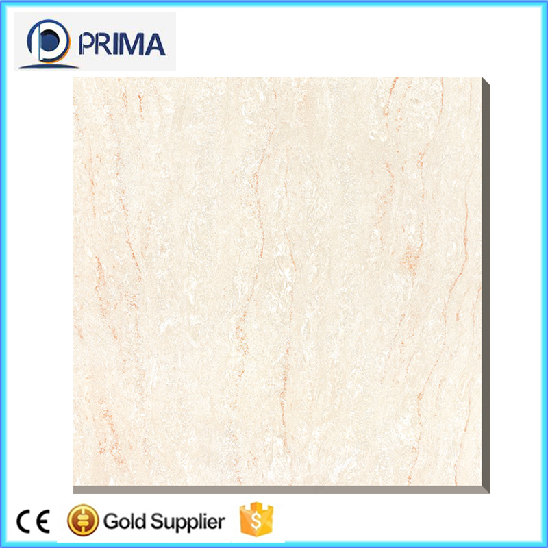 Kitchen Tiles  Kitchen Tiles Suppliers and Manufacturers at Alibaba com. Kitchen Tiles  Kitchen Tiles Suppliers and Manufacturers at
