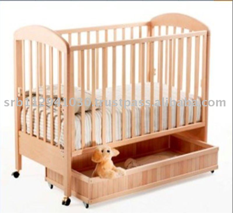 Wooden Cradle Designs, Wooden Cradle Designs Suppliers and Manufacturers at  Alibaba.com