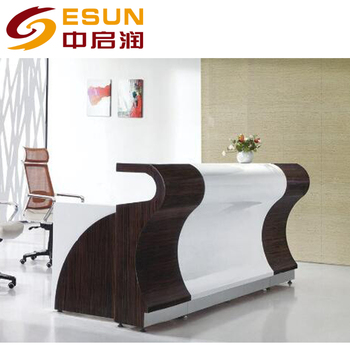 Office Reception Images To Modern Design Office Reception Table Models Hotel Desk Design Office Reception Table Models Hotel Desk