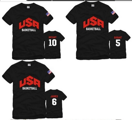 free shipping hot sale Cheap Price American National Team ...