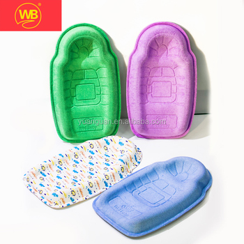 Beautiful Promotional Rubber Bath Mat For Baby/fine Workmanship Baby Bath Mat/environmental  Baby Foam