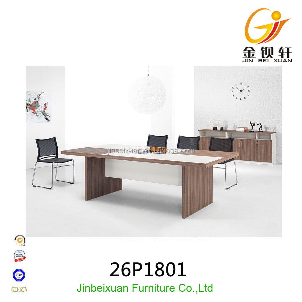 Tea table design furniture - Modern Wooden Teapoy Table Designs Furniture Tea Tables 26e1201