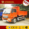 man diesel dump trucks in germany High quality xcmg dump truck for sale from China