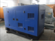 30kw to 1500kw diesel Deutz Silent Generating Set with Stamford alternator