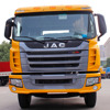 /product-detail/factory-supply-4x2-tractor-trailer-truck-with-low-price-60773653656.html