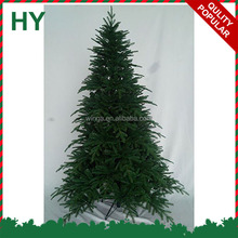 solar christmas tree solar christmas tree suppliers and manufacturers at alibabacom - Solar Christmas Tree