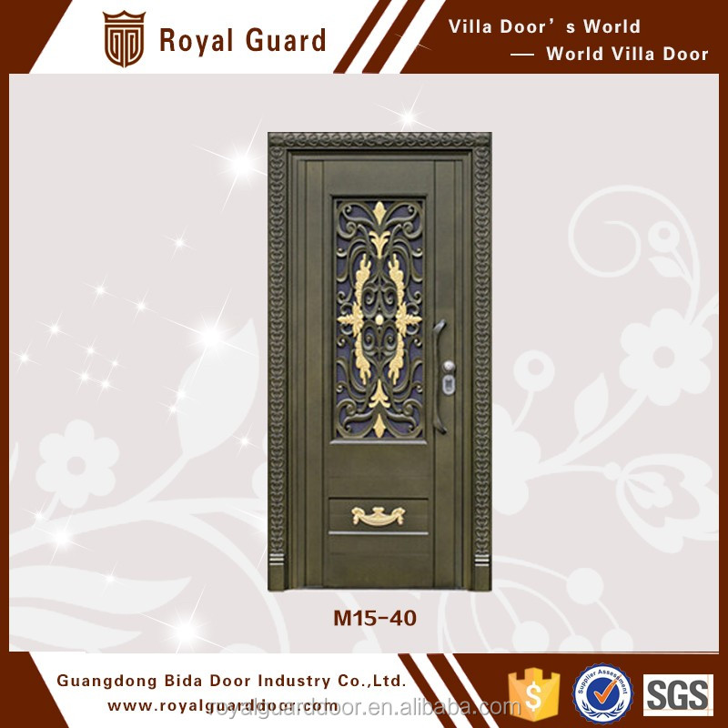 Indian Front Single Door Design, Indian Front Single Door Design ...