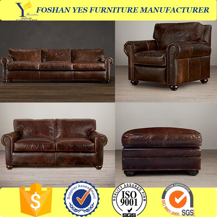 Chesterfield Leather Sofa Set 3 2 1 Seat   Buy Leather Sofa Set 3 2 1  Seat,Cheasterfield Leather Sofa Set 3 2 1 Seat,Leather Sofa Set Product On  Alibaba.com