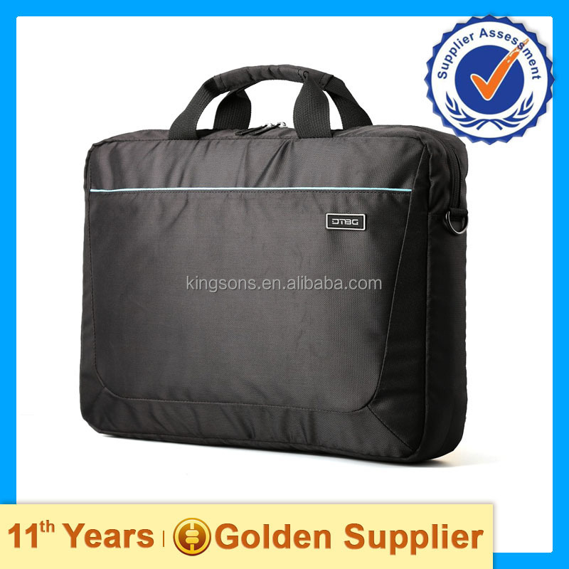 Fancy laptop computer bag,Slim design laptop bag,fashion carrying bag for laptop