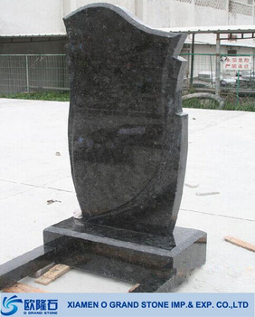 Drawings welcomed black monuments tombstone black granite tombstone