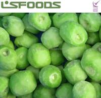 China Kiwi Berry Chinese kiwi fruit fresh kiwi fruit TOP SALE