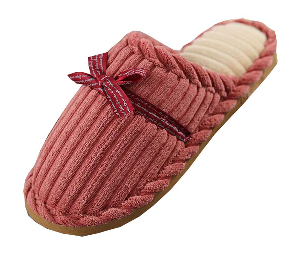 Cheap Best Bedroom Slippers, find Best Bedroom Slippers deals on ...