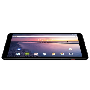 New Products CHUWI Hi9 Pro 8.4 inch 3GB+32GB 8 inch Cheap Phone Call Tablet PC