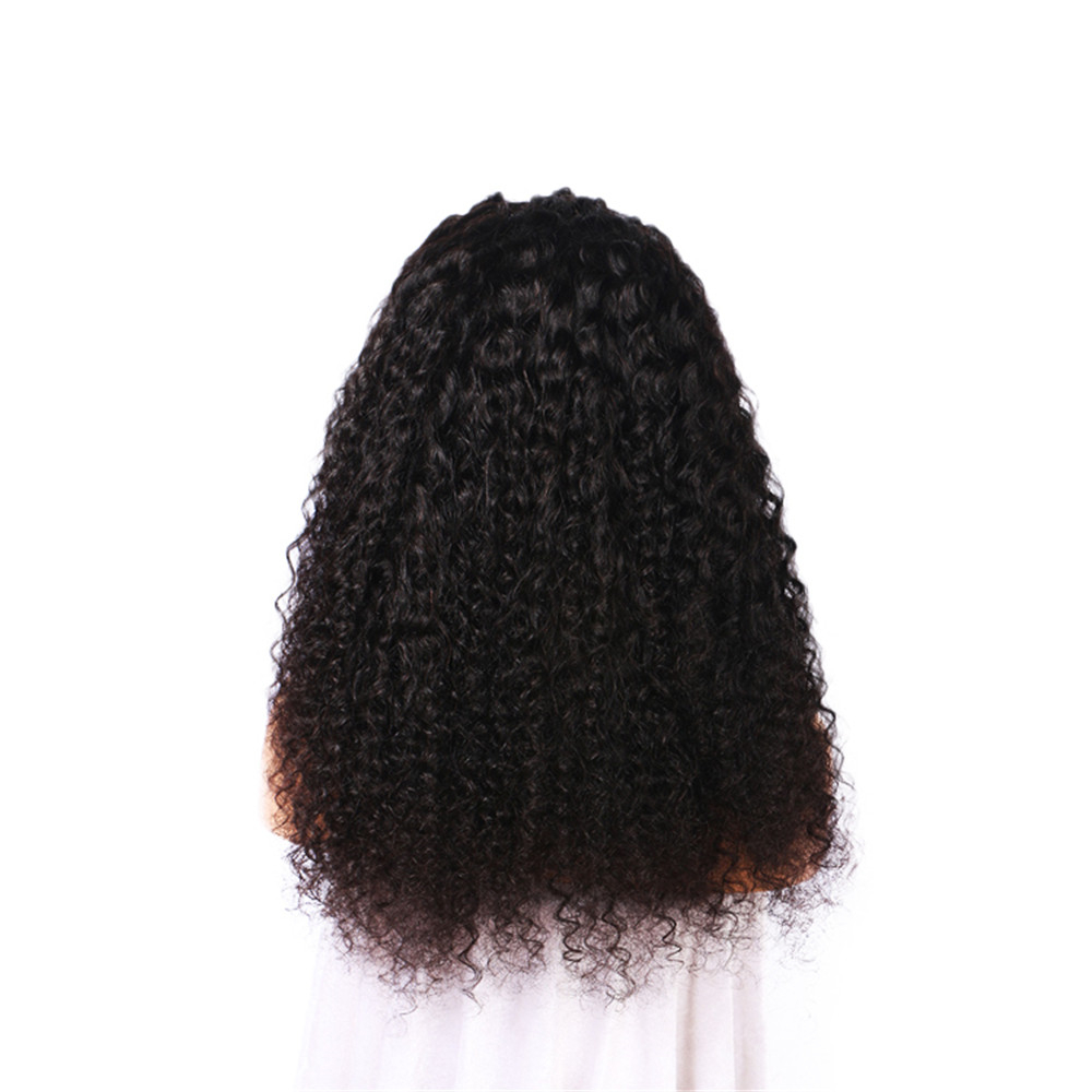 Human Hair Lace Wigs Dedicated Sevengirls Malaysian Short Bob Wigs Wet And Wavy Virgin Human Hair Full Lace Wigs With Natural Hairline For Women Free Shipping Various Styles