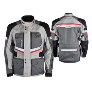 top quality cordura waterproof riding suits for motorcycle
