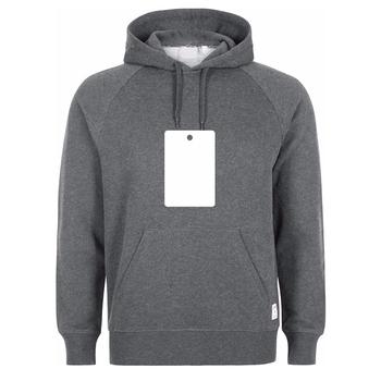 100 Cotton Waffle Knit Hoodie Sweater Oem Hoodies For Men Buy 100