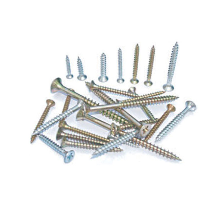 2018 China JPS002 Zinc Ball Set Screw,Wood Screw,Drywall Screw