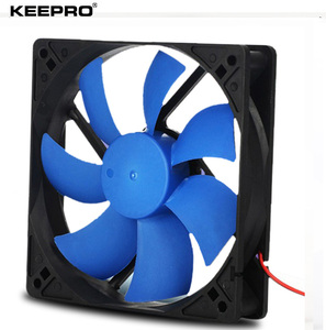 Attractive Wind Stability PC Cooling Radiator