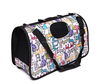 QQPet Manufacture Pet Carrier/Foldable Dog Carrier With Private Label