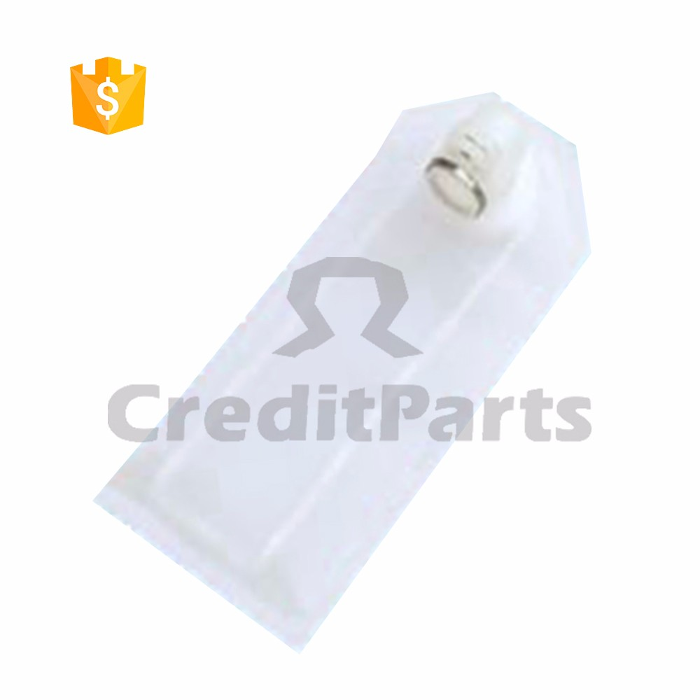 Auto Parts Gasoline Fuel Pump Filter St08d For Filtration Buy Filtrationfuel Strainer Product On