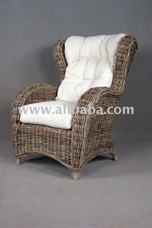 rattan butterfly chair rattan butterfly chair suppliers and at alibabacom