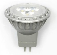 Buy MR11 LED in China on Alibaba.com