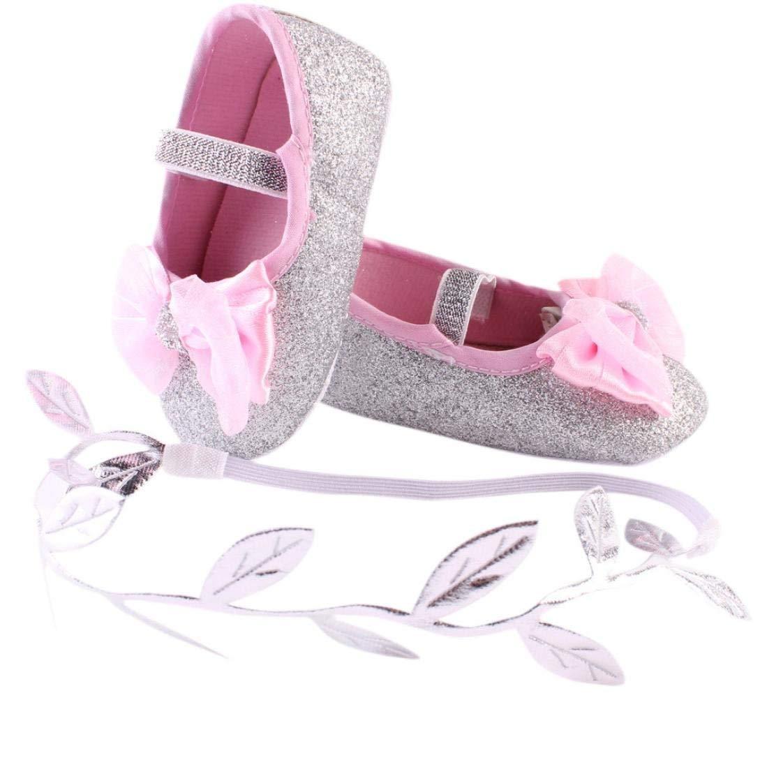 958d3781 Cheap Wood Sole Dress Shoes, find Wood Sole Dress Shoes ...