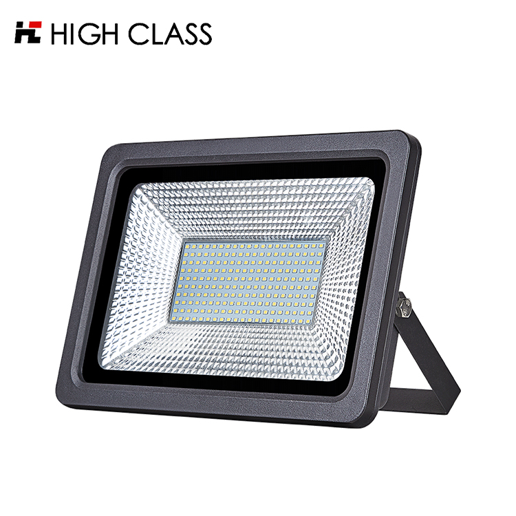 HIGH CLASS High quality ip66 30w 50w 100w 150w 200w led flood light price list