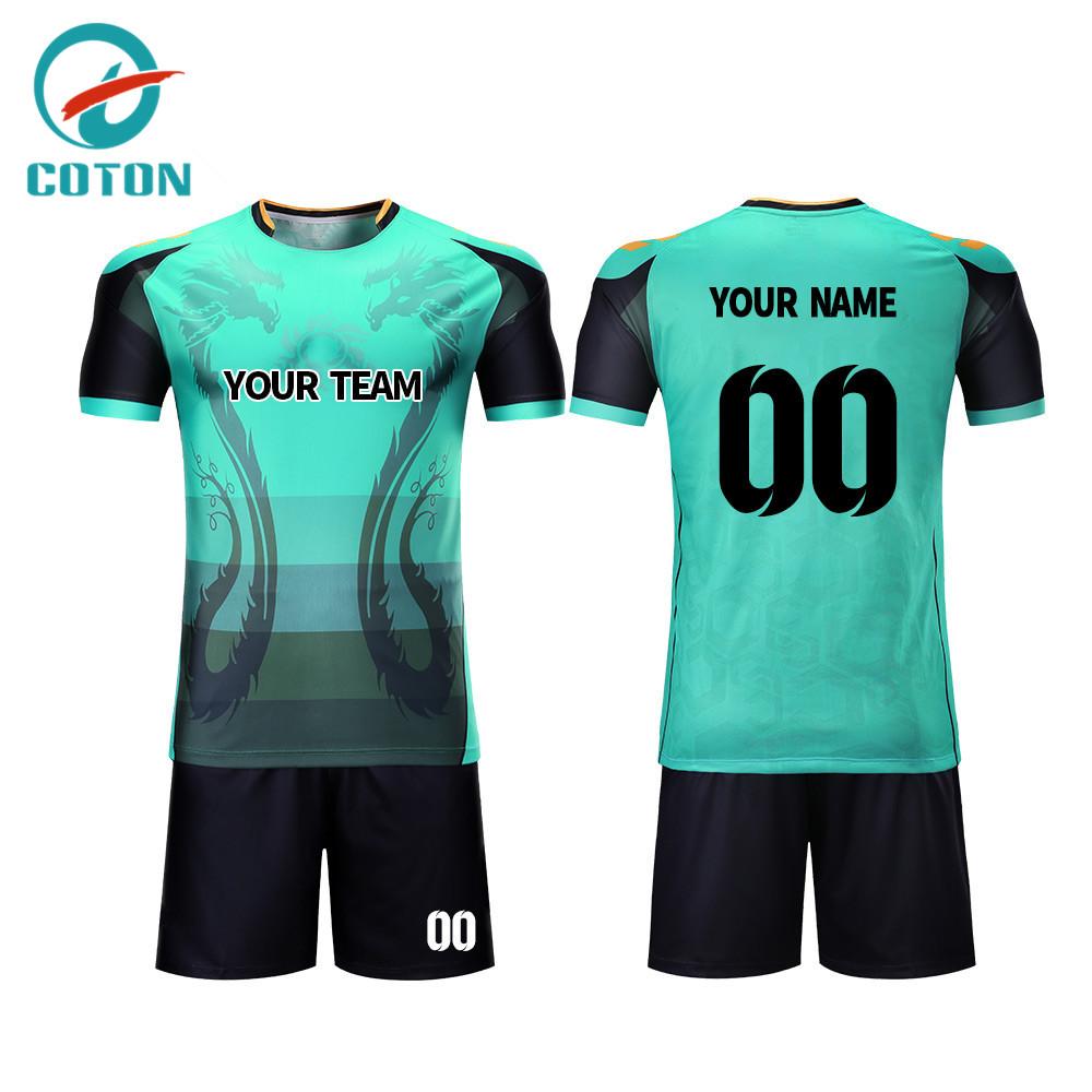 quality design a23da f9a8c Buy Online Football Shirts - DREAMWORKS