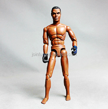 12inch action figure,12 inch Custom action figure toys,12inch Plastic action figure clothes