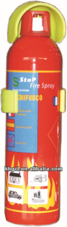 foam fire extinguisher price manufacturer
