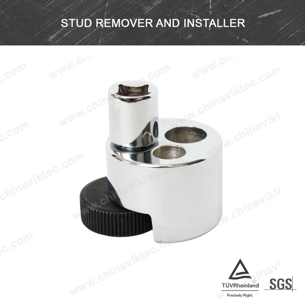 Stud Remover And Installer(VT01879)