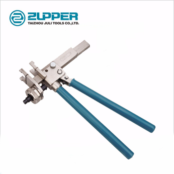 FT-1632A brass pipe expander