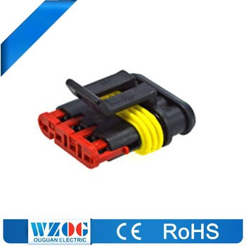 auto wiring harness connector for toyota auto wiring harness auto wiring harness connector for toyota auto wiring harness connector for toyota suppliers and manufacturers at alibaba com
