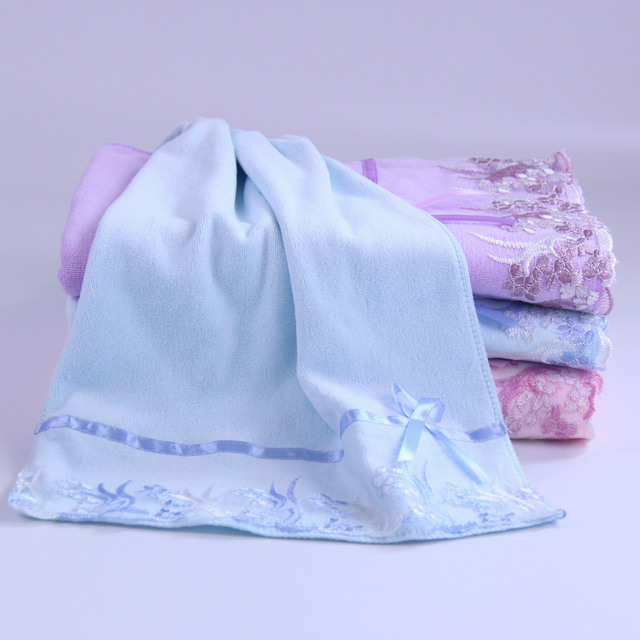 Buy Cheap China long beach towel Products Find China long beach
