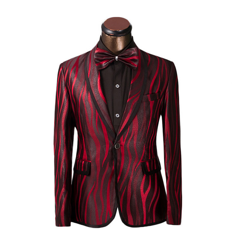 Cheap Suits Jacket, find Suits Jacket deals on line at Alibaba.com