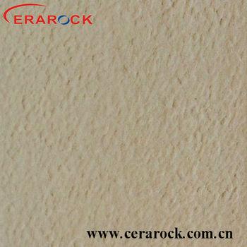 29x29 Unglazed Tile Manufacturer Outdoor Patio Floor Tile Buy