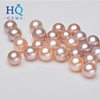 Natural Pearls Beads 10mm Pearl freshwater bulk pearl For jewelry