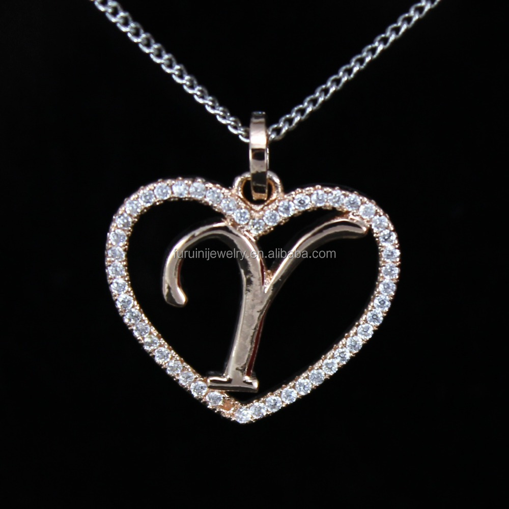 Beautiful design 925 silver letter r necklaceletter initial beautiful design 925 silver letter r necklaceletter initial necklace buy letter pendant necklaceletter necklacefashion jewelry product on alibaba thecheapjerseys Image collections