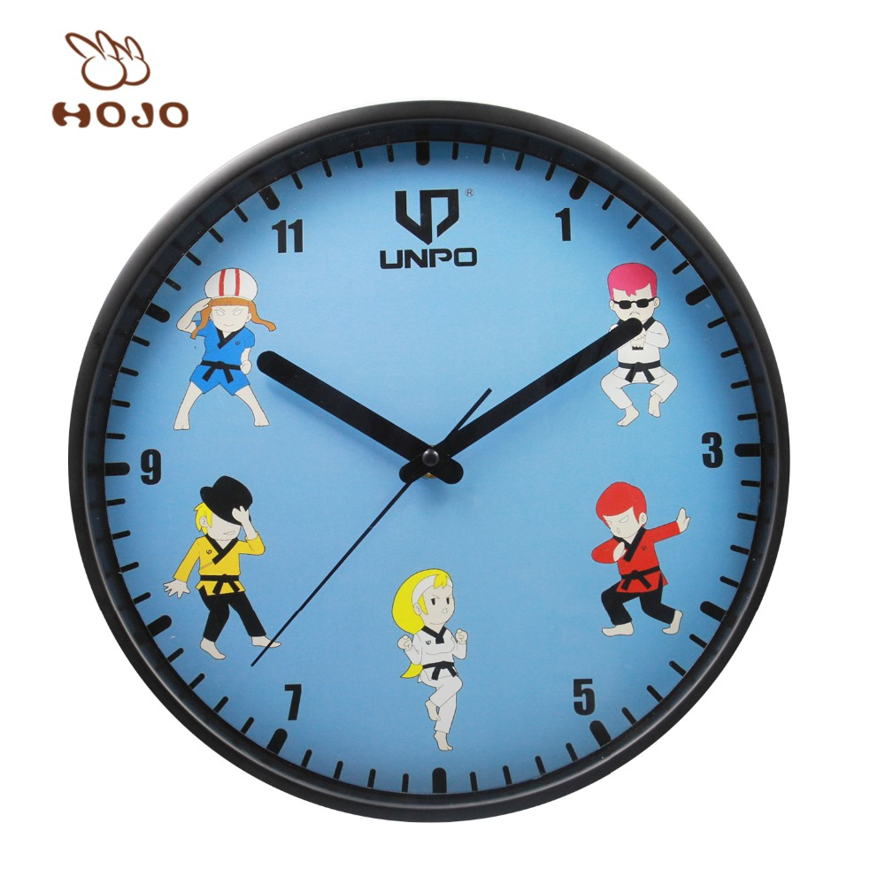 Wall clock theme wall clock theme suppliers and manufacturers at wall clock theme wall clock theme suppliers and manufacturers at alibaba amipublicfo Image collections