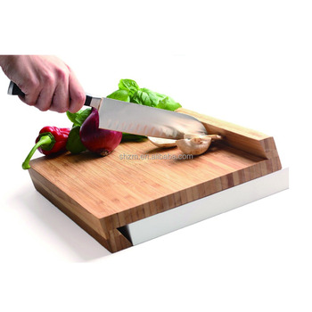 Totally Bamboo Cutting Board With Lips For Kitchen Counter Eco Friendly Bamboo Pastry Board Buy Olive Wood Cutting Board Custom Bamboo Cutting