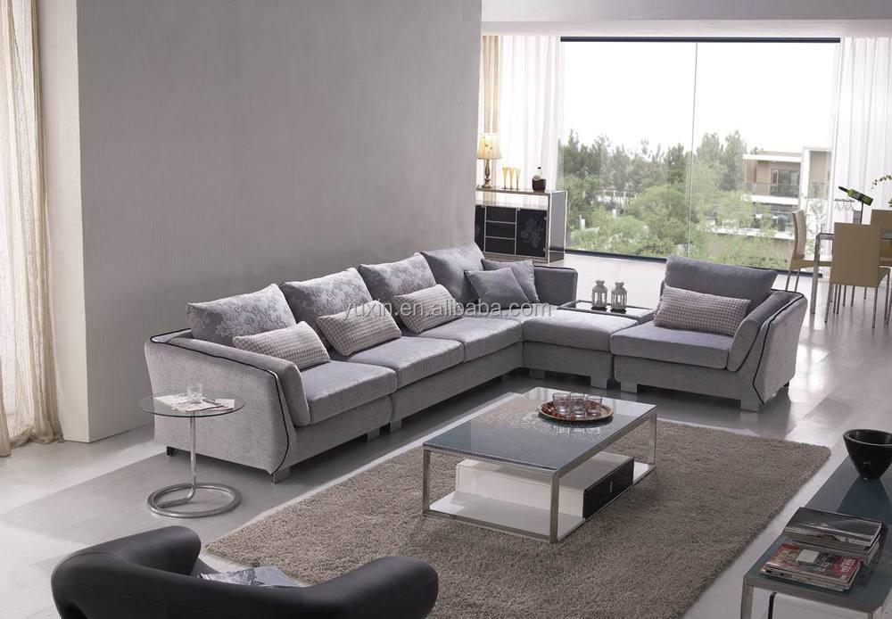 Stupendous Turkey Furniture Luxury L Shaped Sofa Designs And Prices Modern Sofa Buy L Shaped Sofa Prices Luxury L Shaped Sofa Modern L Shaped Sofa Design Interior Design Ideas Inamawefileorg