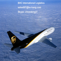 domestic air freight forwarders by professional shipment from china - Skype:chloedeng27