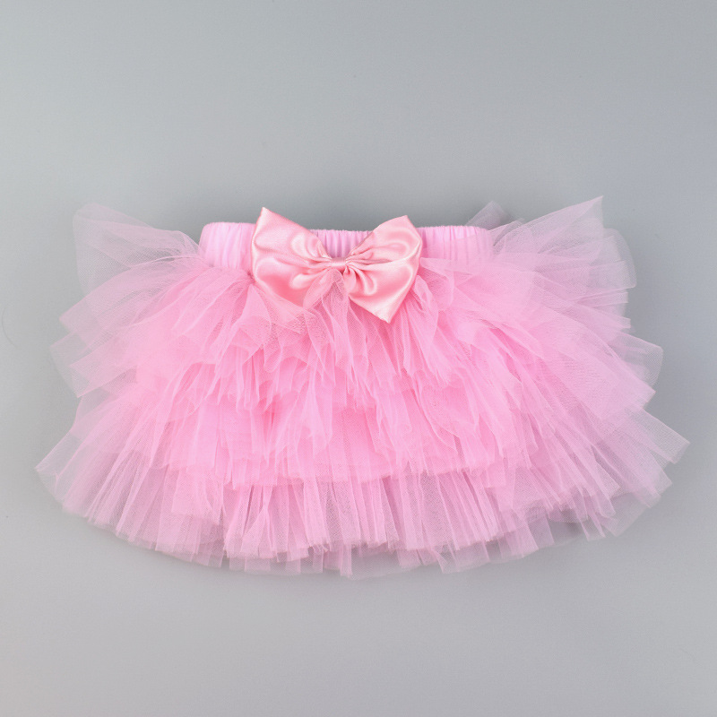 f809a313e5 Girls Cake Skirt, Girls Cake Skirt Suppliers and Manufacturers at  Alibaba.com