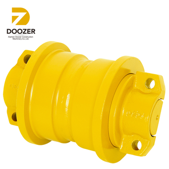 3T4353 Dozer Spare Parts Bulldozer D3DTrack Roller D3C Bottom Roller D3B Lower Roller3T4353