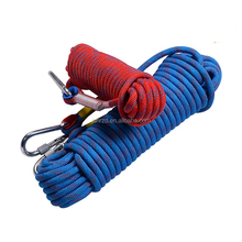 hot sale rock climbing equipment/gear