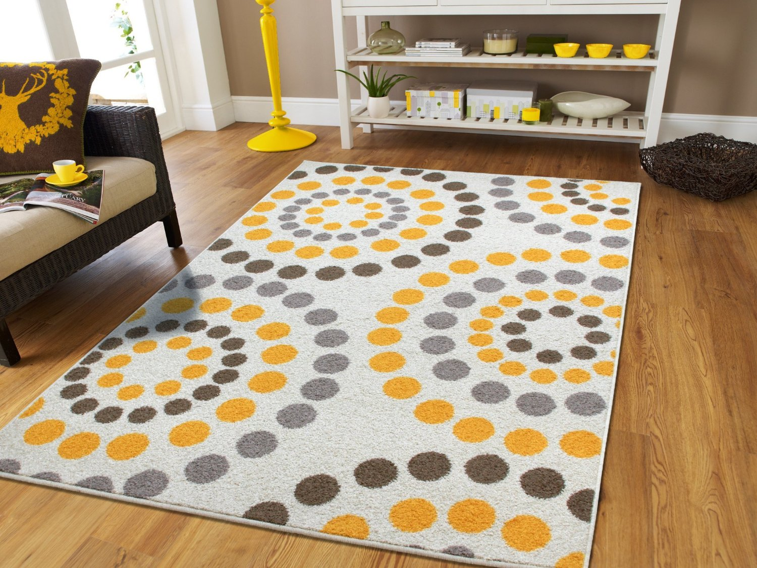 Cheap Lowes Rugs Clearance Find Lowes Rugs Clearance Deals On Line