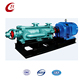 2017 Price of Diesel Boiler Feed Water Pump Set